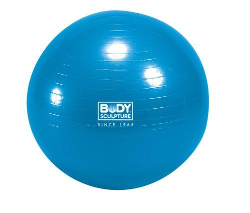 GYM BALL BB-001TABL-26''-0